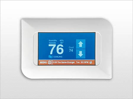 Hytech_Entouch_WIFI_Smart-Thermostat-Controller_4