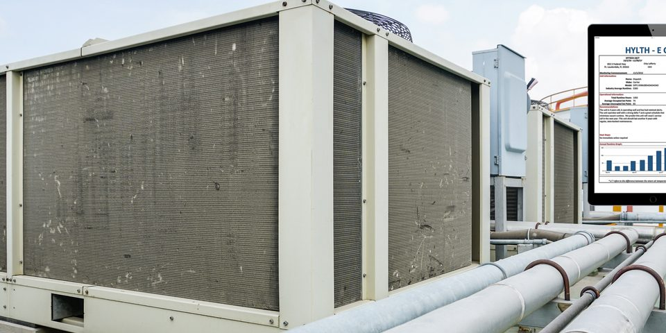 commercial hvac data_other featured