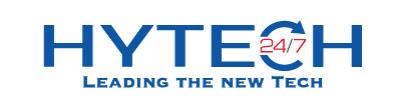 hytech247-logo_Tagline_2